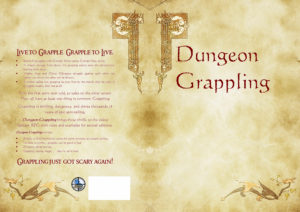 dungeon-grappling-cover-mockup-2