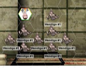 wendigo-attack
