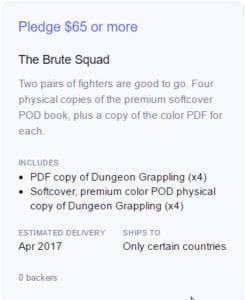 the-brute-squad